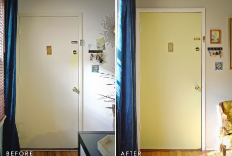 before_after_door