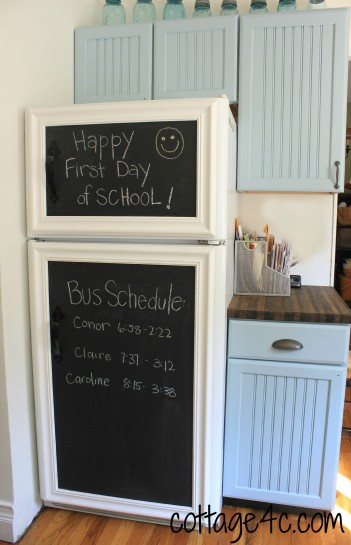 fridge-chalkboard1-351x545