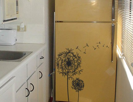 fridge-decal