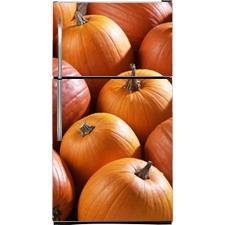 Lots-of-Pumpkins-tp-1