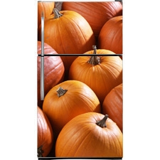 Lots-of-Pumpkins-tp-1