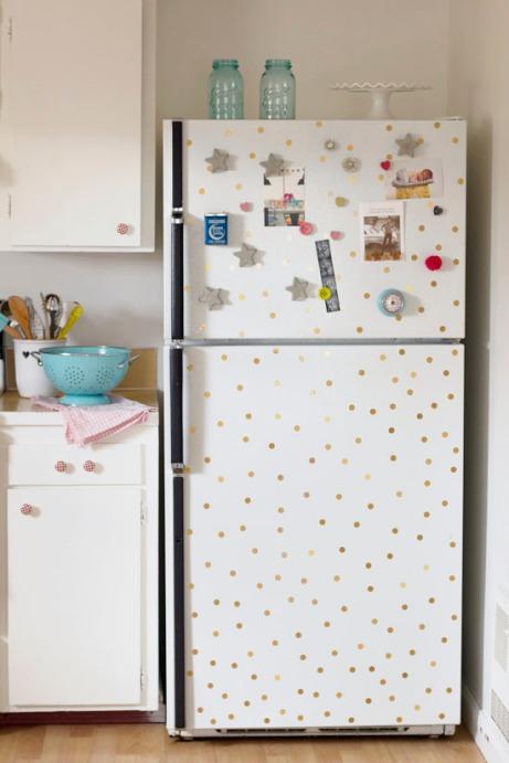polka-dot-fridge