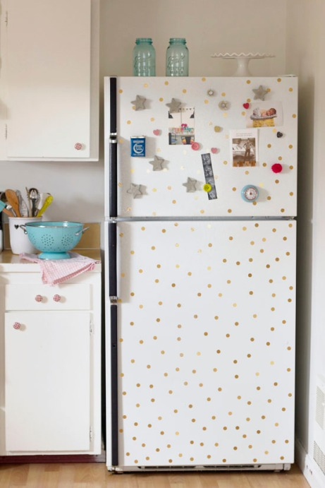 polka-dot-fridge