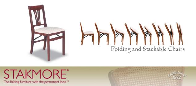 Stakmore-folding-chair-slide