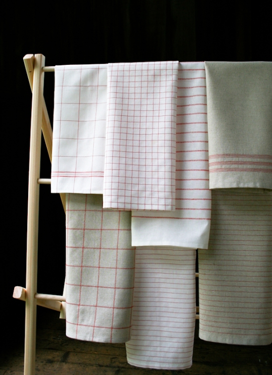 stitched-tea-towels-600-1