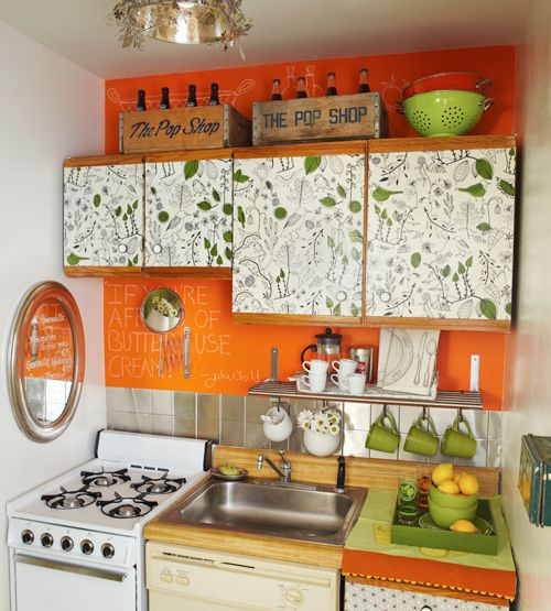 what are good colors for kitchens about those cabinets tickled in nyc 9610