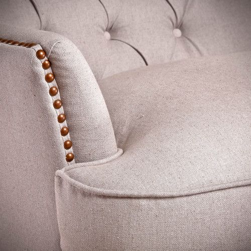 Jerome Tufted 2