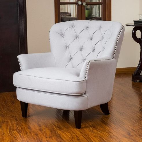 Overstock Christopher Knight 1