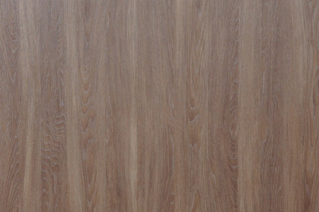 Sample_Reatec_TC-7238_Limed_Oak_1024x1024