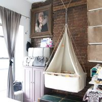 Nurseries in NYC: How Do They Do It?