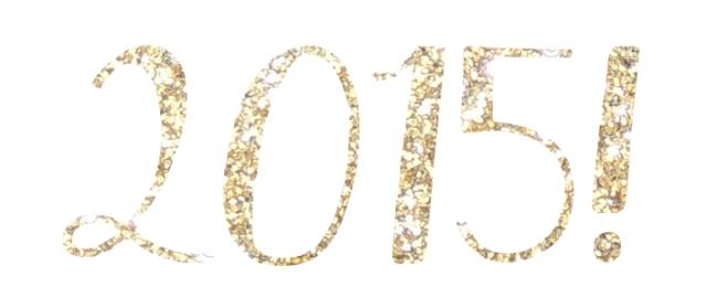 2015_glitter