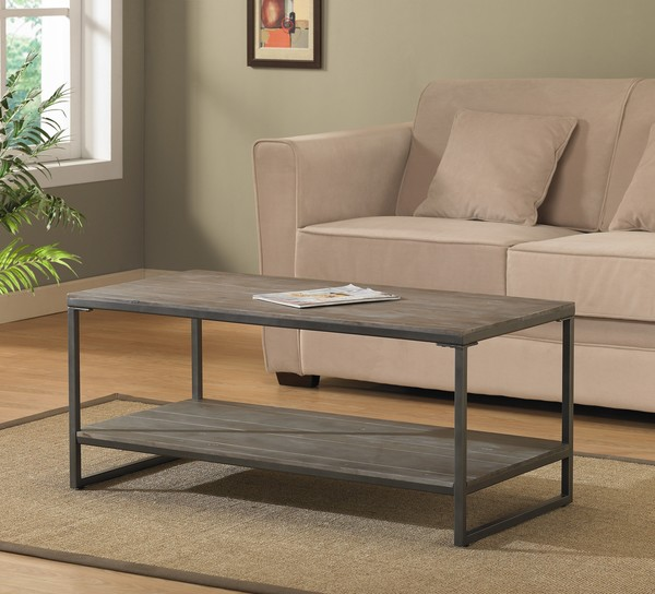 Elements-Grey-Brown-Coffee-Table-with-Shelf-fbde2cfa-20df-4d15-b34f-52e5c55a7d40_600
