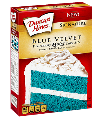 signature-blue-velvet-cake-mix_detail