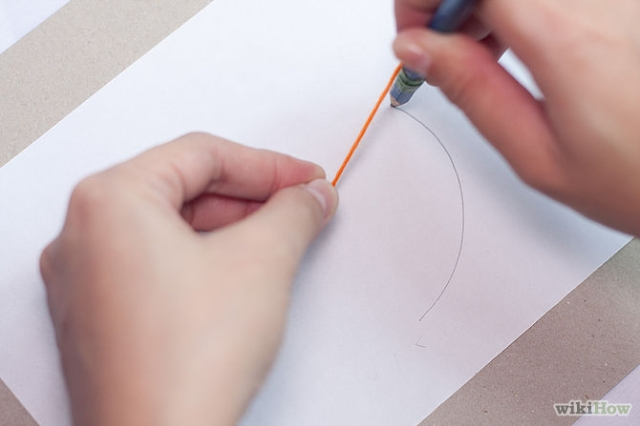 670px-Draw-a-Perfect-Circle-Using-a-Pin-Step-5