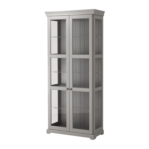 liatorp-glass-door-cabinet-gray__0242757_PE382033_S4