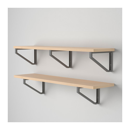ekby-jarpen-shelf__0256937_PE401122_S4