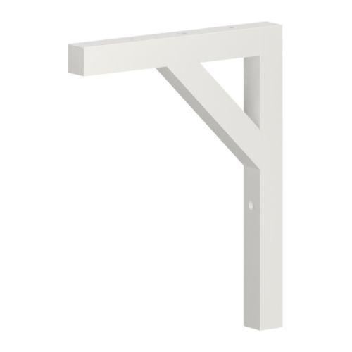 ekby-stilig-bracket-white__0083703_PE209966_S4