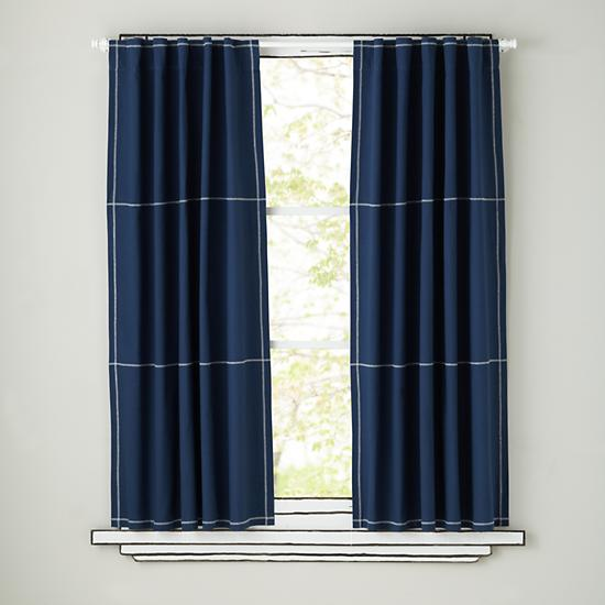 canvas-curtain-panels-blue