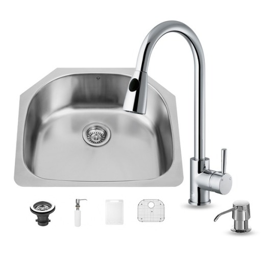 VIGO-All-in-One-24-inch-Undermount-Stainless-Steel-Kitchen-Sink-and-Chrome-Faucet-Set-e61fd3e0-725c-486f-8eb5-ed1421a934f8_600.jpg