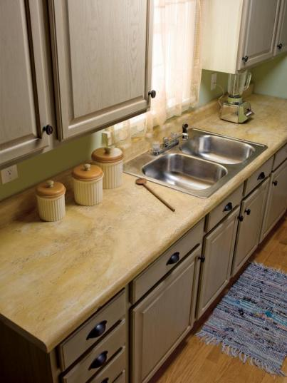 CI-Rust-oleum_Kitchen-Counter-Before_s3x4.jpg.rend.hgtvcom.616.822