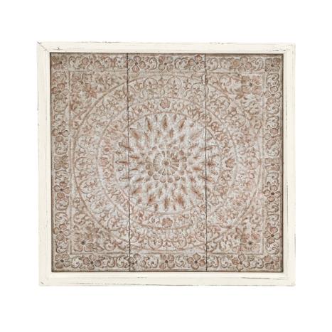 Classy-Styled-Metal-Wood-Wall-Plaque-7f4c2ae6-4500-49f1-a6b8-a4eeab5416d0_600.jpg