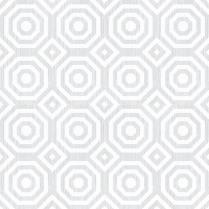 Chime-White-Platinum