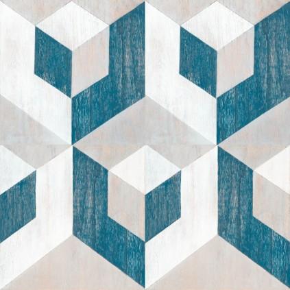patternedinourweatheredvirtualdesign-thisdecorativevinylfloordecalstickerisaneasytemporarysolutionforfloorsmirthstudioperfectfordorms