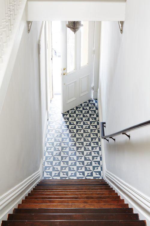 tile-floor-1
