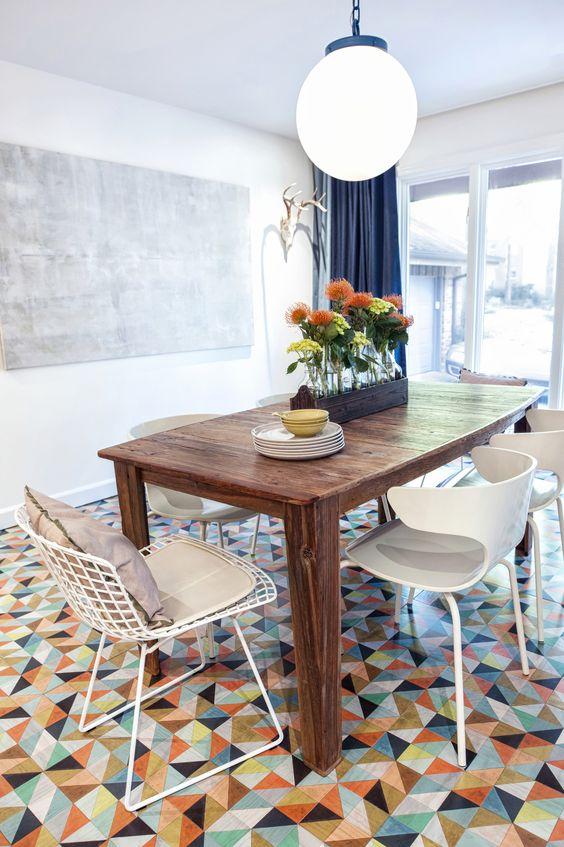 tile-floor-3