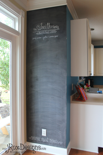 accent-chalkboard-wall-by-jroxdesigns-copy